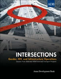 Intersections: Gender, HIV, and Infrastructure Operations