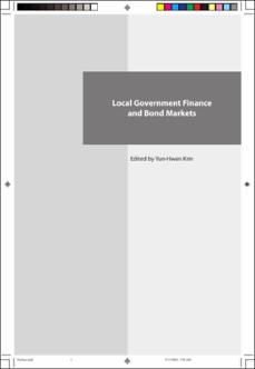 Local government finance and bond markets local government finance and bond markets sep03pdfgsequence3 fandeluxe Gallery