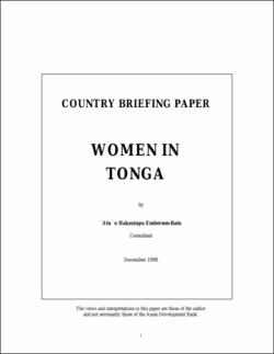 Women in tonga pass country briefing paper women in tonga december 1998pdfgsequence3 fandeluxe Gallery