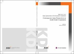 Contemporary Asian Perspectives on South-South Cooperation