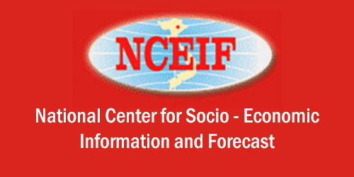 National Center for Socio-Economic Information and Forecast