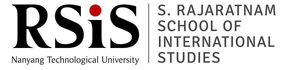S. Rajaratnam School of International Studies