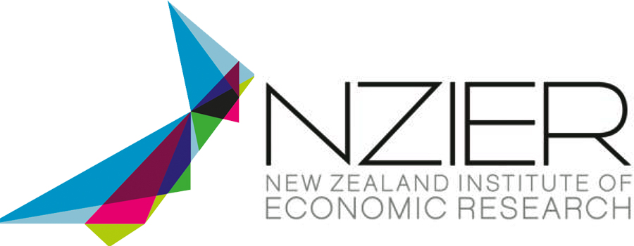 New Zealand Institute for Economic Research