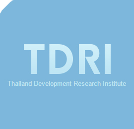 Thailand Development Research Institute